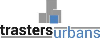 Trasters urbans