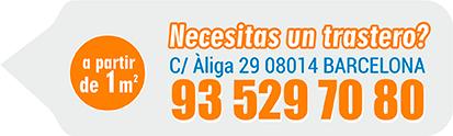 Truca'ns ara